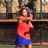 Monica Yanagi