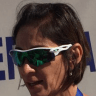 Sandra Locatelli