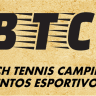 3º Hípica Open de Beach Tennis