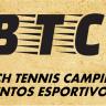 3º Hípica Open de Beach Tennis