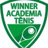 Ranking 2018 -  Categoria Mista A