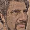 Ricardo Janota Martins
