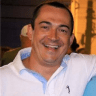 Fábio De Souza Santos