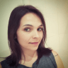 Tamara Gonçalves