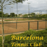 Condomínio Jardins Barcelona