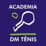 DM Tênis - Barigui