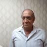 Jaldair Santos Silva