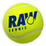 Raw Tennis