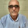 Antonio Reis