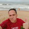Paulo Martins Santana Filho Santana