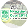 9ª Etapa - Mangueiras Open - Categoria B