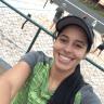 Priscila Souza Cruz
