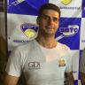 Fabio Carvalho