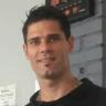 Thiago Peruchi