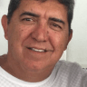 Marcos Tadeu Annunciato