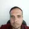Marcelo Reymond