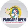 10ª Etapa - Pangaré Open - Categoria C