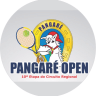 10ª Etapa - Pangaré Open - Categoria E