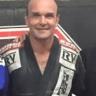 Jose Zacour
