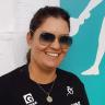Carla Rodrigues Carvalho