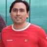 Henrique Omori Lopes