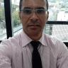 Ademilson Galdino Silva