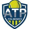 RANKING ATP PALMARES - 2019