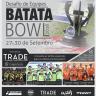 Desafio de Equipes Batata Bowl 2018