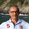 Alfredo Loureiro Cursino