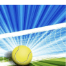 Duo Morumbi SP Tenis ranking