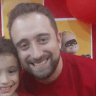 Lucas Brito de Castro Oliveira