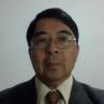 Jose Nakamura
