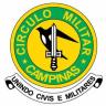 Amigos do Circulo Militar de Campinas