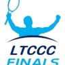 LTCCC FINALS