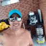 Leandro Moraes Vasconcellos