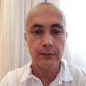 Mauricio Ceolin