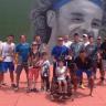 FINALS - 2018 - CATEGORIA - B