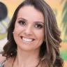 Manuela Iorio