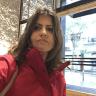 Sandra Tolomelli