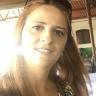 Fabiany Soares