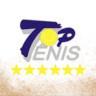 2019 - TOP TENIS
