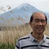 Mario Hayakawa