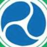 1º Etapa 2019 - Tênis Clube Estância Azul - Categoria A