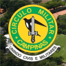 2019 - Ranking CMC