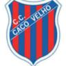 CACO VELHO - 2019