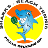 2º Torneio Liga Praia Grandense - Mista Iniciante