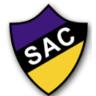 Santos Atlético Clube