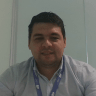 Luiz Humberto Alves Ferreira