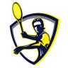 3º Etapa 2019 - Kirmayr - Categoria C1