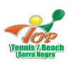 6º Etapa 2019 - Top Tennis - Categoria B1